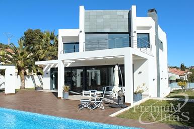moderne_villa_på_costa_blanca